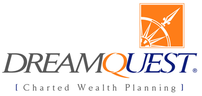 DreamQuest® Financial Planning